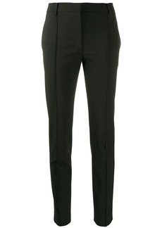 Valentino slim tailored trousers