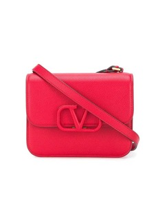 Valentino small VSLING crossbody bag
