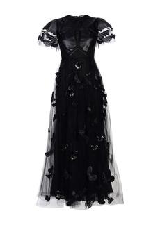 VALENTINO - Long dress