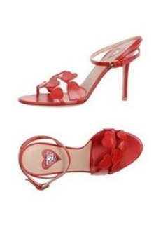 VALENTINO - Sandals