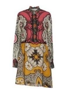 VALENTINO - Shirt dress