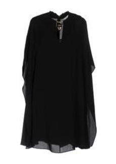 VALENTINO - Evening dress
