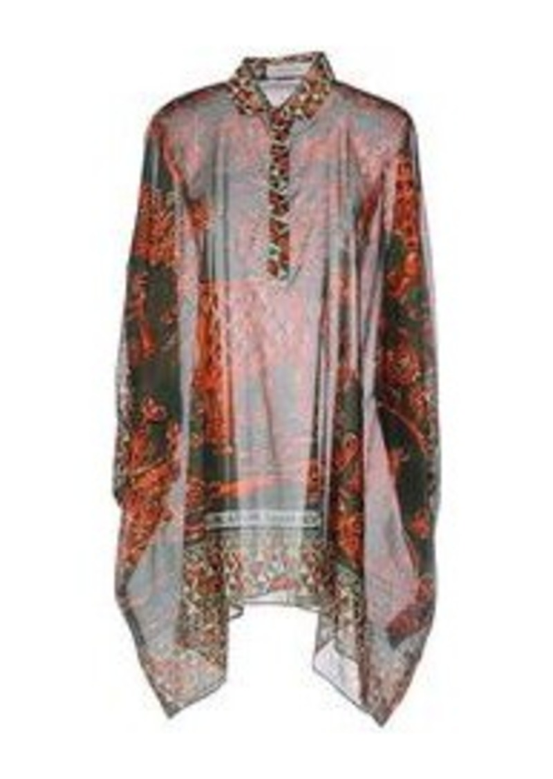 VALENTINO - Tunic and kaftan