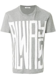 Valentino Always T-shirt