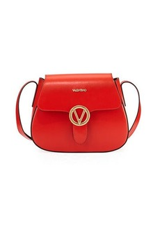 Valentino By Mario Valentino Juliette Soave Leather Crossbody Bag