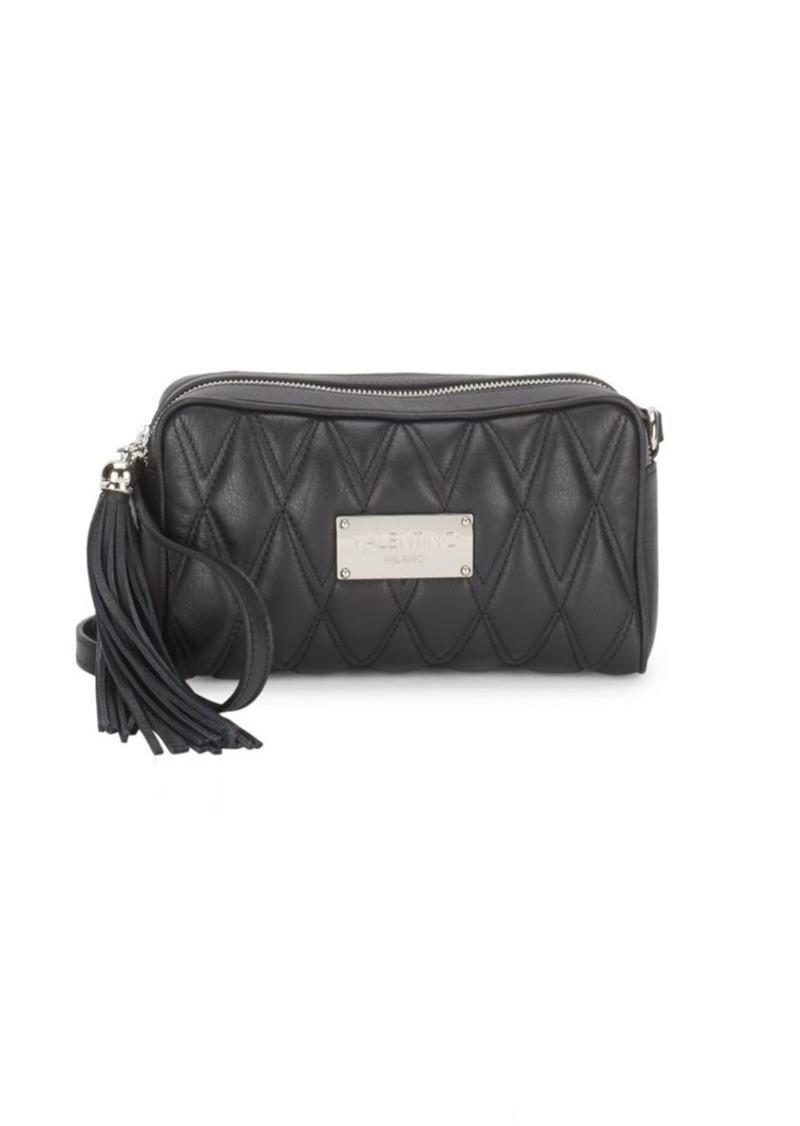 9522651e561b7 Valentino Valentino by Mario Valentino Mila Quilted Leather ...