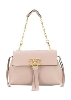 Valentino Garavai Vring shoulder bag