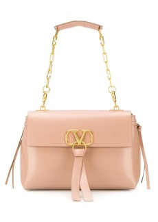 Valentino Garavan medium VRING chain bag