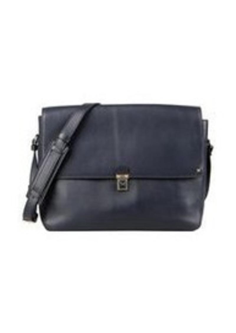 VALENTINO GARAVANI - Work bag