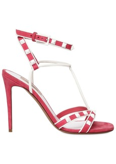 Valentino Garavani 105mm Sandals