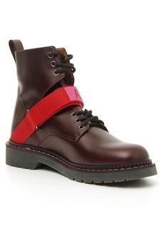 VALENTINO GARAVANI Always Coordinates Boot (Men)