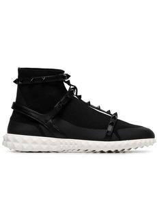 Valentino Garavani Bodytech sneakers