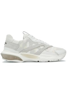 Valentino Garavani Bounce low-top sneakers
