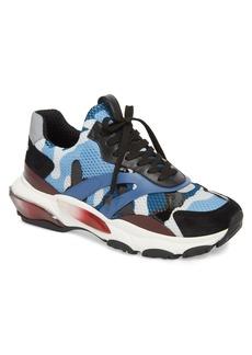 VALENTINO GARAVANI Bounce Sneaker (Men)