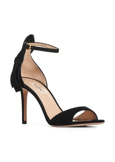 VALENTINO GARAVANI Bow Heel Sandal (Women)