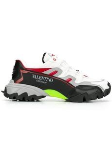 Valentino Climber sneakers