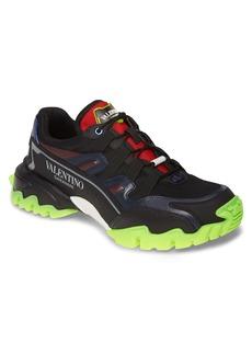 VALENTINO GARAVANI Climbers Sneaker (Men)