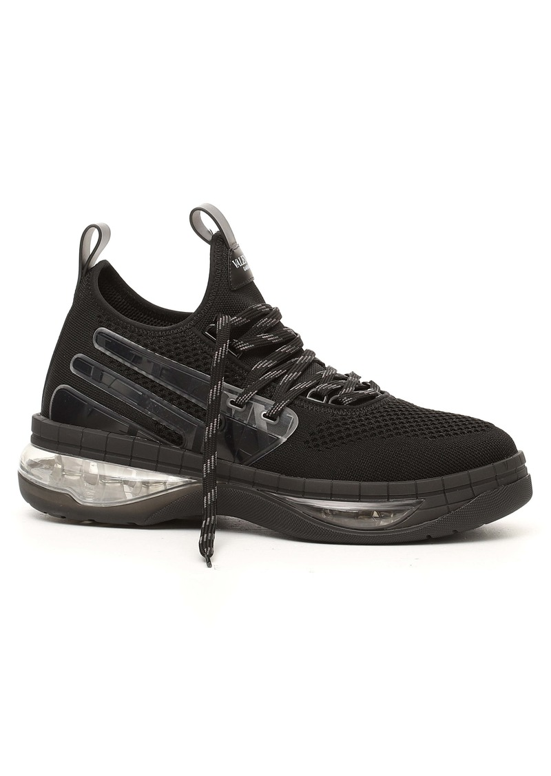Valentino Garavani Cloud Hiker Sneaker (Men)