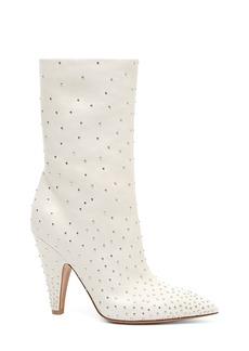 VALENTINO GARAVANI Dewstuds Boot (Women)