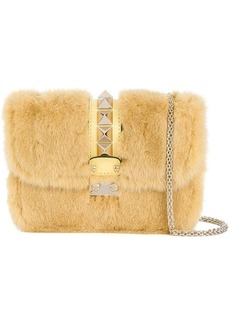 Valentino Garavani Glam Rock shoulder bag