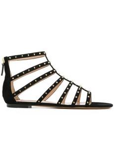 Valentino Garavani Lovestud sandals