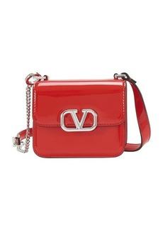 Valentino Garavani - Micro V Sling bag