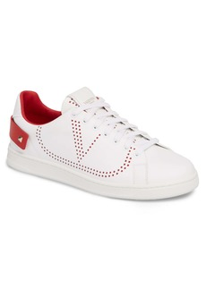VALENTINO GARAVANI Net V Sneaker (Men)