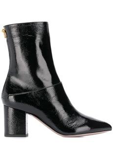 Valentino Garavani Ringstud 65 boots