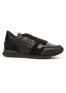 VALENTINO GARAVANI Rockrunner Sneaker (Men)