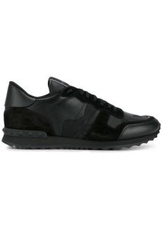 Valentino Garavani Rockrunner sneakers