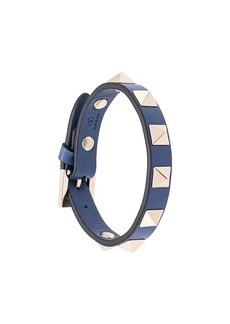 Valentino Garavani Rockstuck bracelet