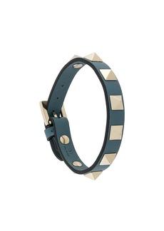 Valentino Garavani Rockstud bracelet