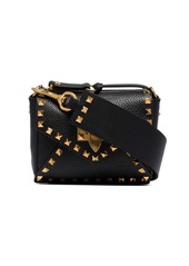 Valentino Garavani Rockstud Hype mini shoulder bag