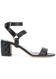 Valentino Garavani Rockstud spike sandals