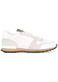 Valentino Garavani Rockunner sneakers