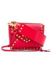 Valentino Garavani small Rockstud shoulder bag