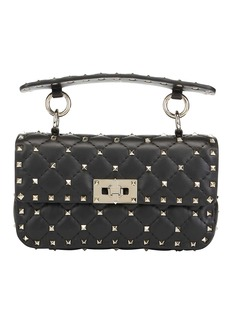 Valentino Garavani Small Shoulder Bag