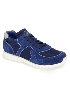 VALENTINO GARAVANI Soul AM Sneaker (Men)