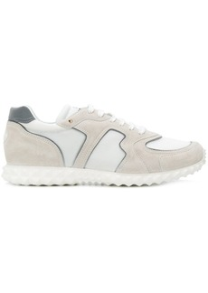 Valentino Garavani Soul AM sneakers