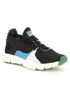 VALENTINO GARAVANI Sound Low Sneaker (Men)