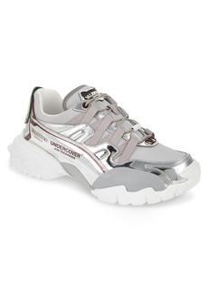 Valentino Garavani Undercover Climbers Sneaker (Men)