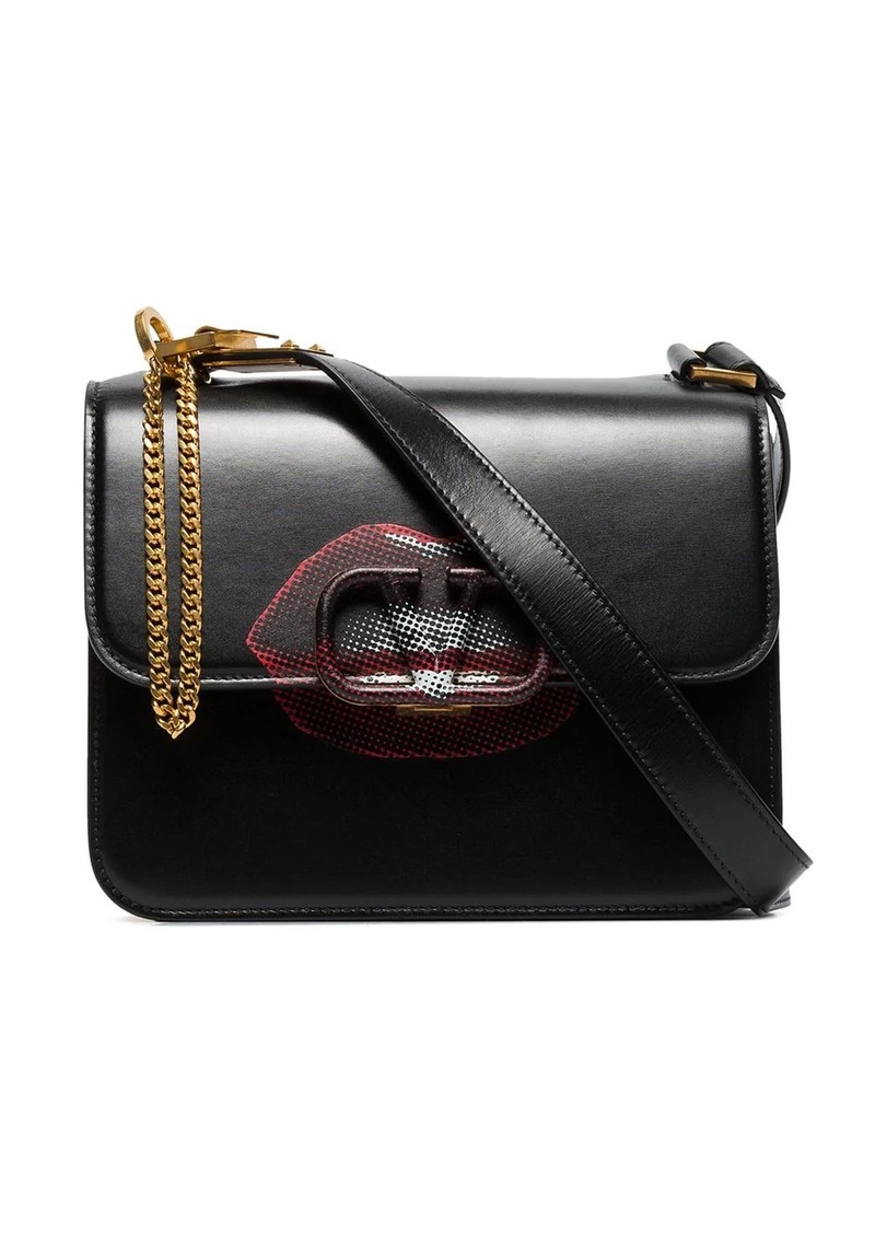Valentino Garavani Undercover VSing shoulder bag