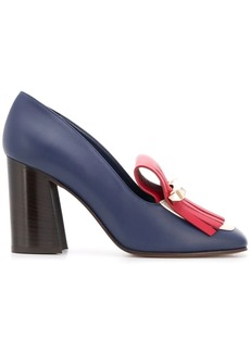 Valentino Garavani Uptown loafers