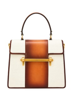 Valentino Garavani Uptown Single-Handle Bag