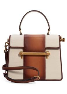 VALENTINO GARAVANI Uptown Single Handle Bag