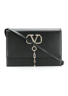 Valentino VCASE crossbody bag