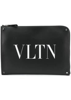 Valentino Garavani VLTN document holder
