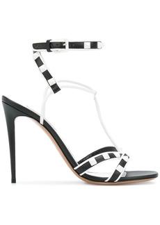 Valentino Garavani VLTN Free Rockstud sandals