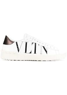 Valentino Garavani VLTN Open sneaker