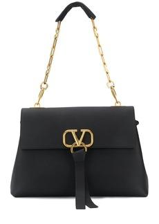 Valentino Garavani VRING bag